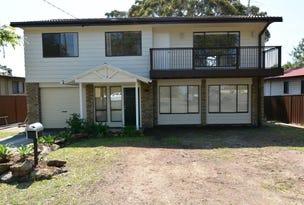 14 Yuruga Avenue, San Remo, NSW 2262