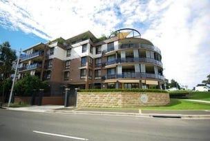 1116/100 Belmore Street, Meadowbank, NSW 2114