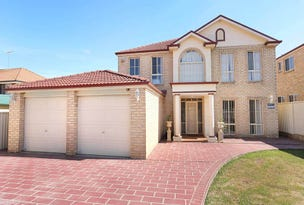 42 Success Street, Greenfield Park, NSW 2176