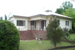 74 Dangar Street, Armidale, NSW 2350
