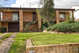 135 Edwards Street, Young, NSW 2594