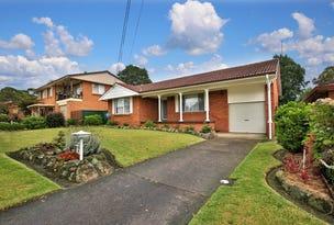 8 Ambassador Ave, North Nowra, NSW 2541