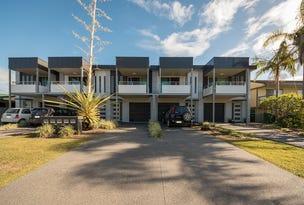 197-199 Beach Street, Harrington, NSW 2427