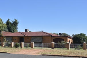 5 Truskett Street, Temora, NSW 2666
