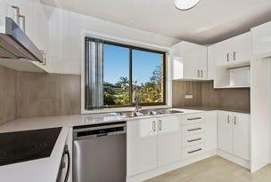 5/6 Norfolk Ave, Port Macquarie, NSW 2444
