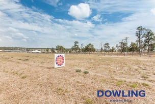 Lot 2710, 37 Rockmaster Street, Chisholm, NSW 2322