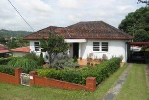 30 Hurley Street, Lismore, NSW 2480