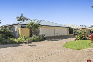 9A Browning Boulevard, Battery Hill, Qld 4551