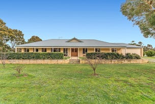 502 Hall Road, Serpentine, WA 6125
