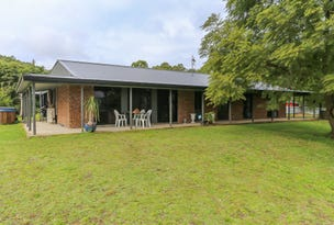 69 Bede Street, Stroud, NSW 2425