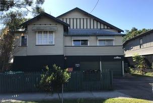 Unit 4/16 Ewing Street, Lismore, NSW 2480