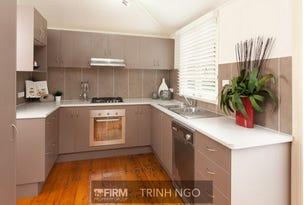 30 Croydon St, Toowong, Qld 4066