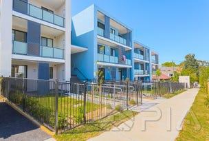 21/41-45 South Street, Rydalmere, NSW 2116