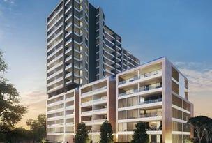 G02/2-8 James Street, Carlingford, NSW 2118