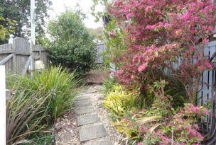 6 Watson Street, Bellingen, NSW 2454