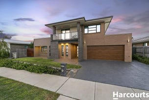 11 Digby Circuit, Crace, ACT 2911