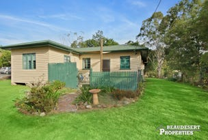 139 Mount Lindesay Highway, Rathdowney, Qld 4287