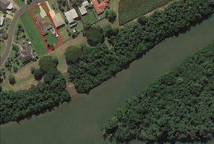 74 Dalrymple, Innisfail Estate, Qld 4860