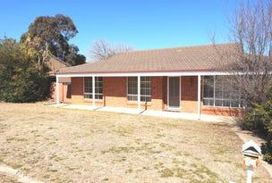 31 Park Street, Eglinton, NSW 2795