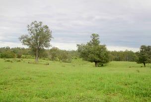 1886 Duaringa-Biloela Road, Duaringa, Qld 4712