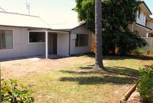46a Gilbert Street, Long Jetty, NSW 2261