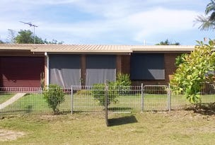 49 Pacific Drive, Hay Point, Qld 4740