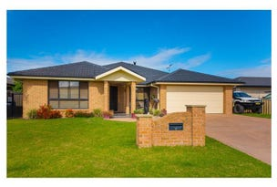 8 Rosier Place, Old Bar, NSW 2430