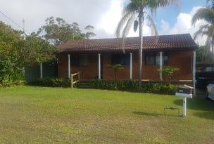 5 Suffolk St, Gorokan, NSW 2263