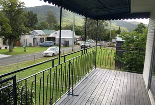 4 Lawton Lane, Canungra, Qld 4275