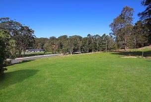 216 Boomerang Drive, Blueys Beach, NSW 2428