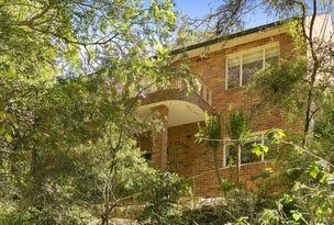 24 Clarke Place, Killara, NSW 2071
