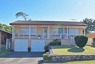 46 Pennington Street, Raymond Terrace, NSW 2324
