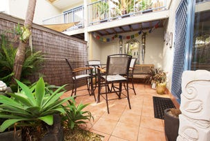 15/306-310 Harbour Drive, Coffs Harbour Jetty, NSW 2450