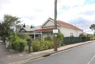 268 Ballarat Road, Footscray, Vic 3011
