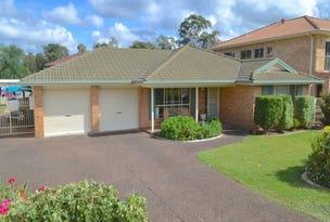 3 Marina Road, Bonnells Bay, NSW 2264