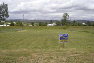 Lot 10, Centenary Court, Murgon, Qld 4605