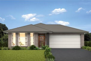 Lot 40 Road No 1, Sanctuary Point, NSW 2540