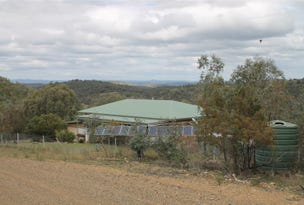 435 Mountain Creek Road, Tenterfield, NSW 2372