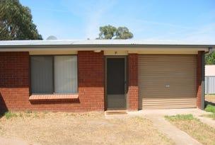 82F Edward Street, Young, NSW 2594