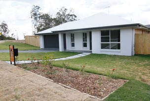 58 Conte Circuit, Augustine Heights, Qld 4300