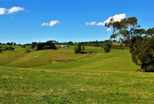 ADDRESS AVAILABLE ON REQUEST, Poowong, Vic 3988