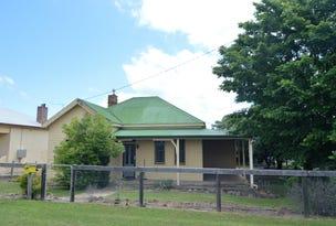 79 Mudgee Street, Rylstone, NSW 2849