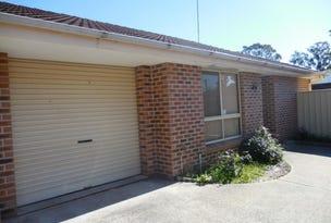 1/22-24 Derwent Street, Mount Druitt, NSW 2770