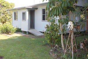 52-54 Adams St, Woombah, NSW 2469