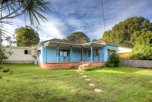 27 Bowra Street, Bowraville, NSW 2449