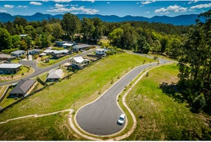 Lot 3 and 6, Ironbark Place, Bellingen, NSW 2454