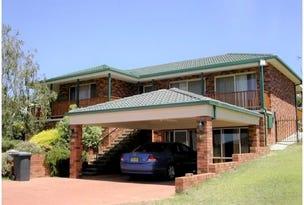 59 Simkin Crescent, Kooringal, NSW 2650