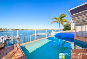 60 Cosmos Avenue, Banksia Beach, Qld 4507