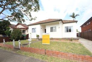 29 Beauchamp Street, Wiley Park, NSW 2195