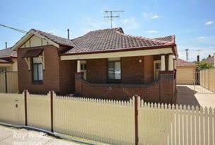 17 Bertha Street, Merrylands, NSW 2160